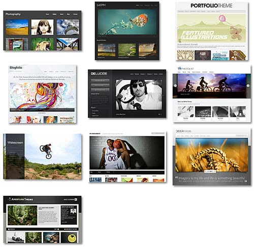 10-excellent-wordpress-themes-for-portfolios-and-galleries