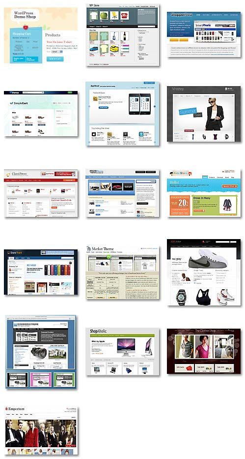 16-premium-ecommerce-website-templates-for-wordpress