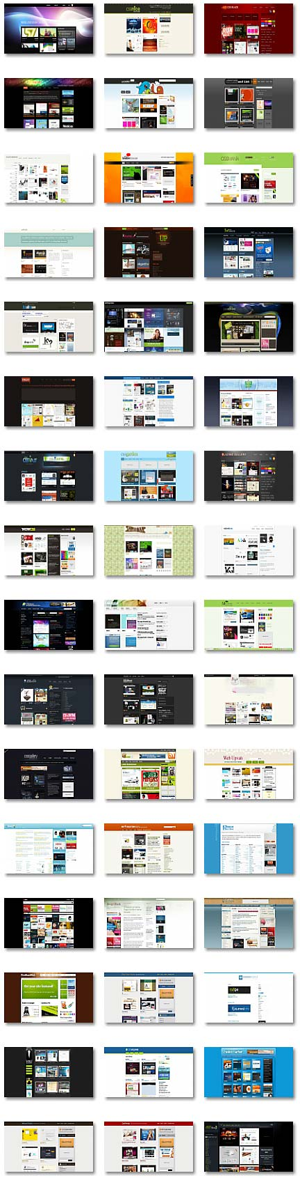45-web-design-galleries-for-inspiration