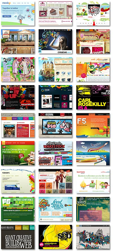 colorful-creative-website-designs-for-your-inspiration