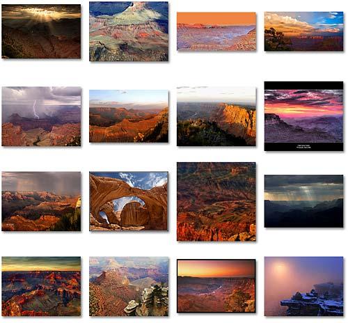 grand-canyon-photography-spectacular