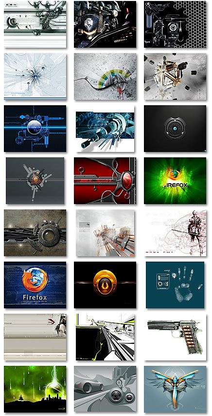 wallpapers-the-beauty-of-technical-wallpapers