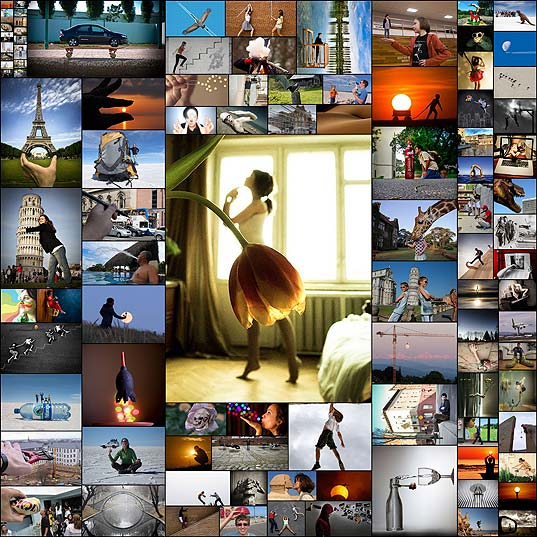 100-brilliant-examples-of-forced-perspective-photography