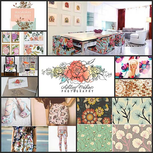10floral-trends-in-decor-design-fashion