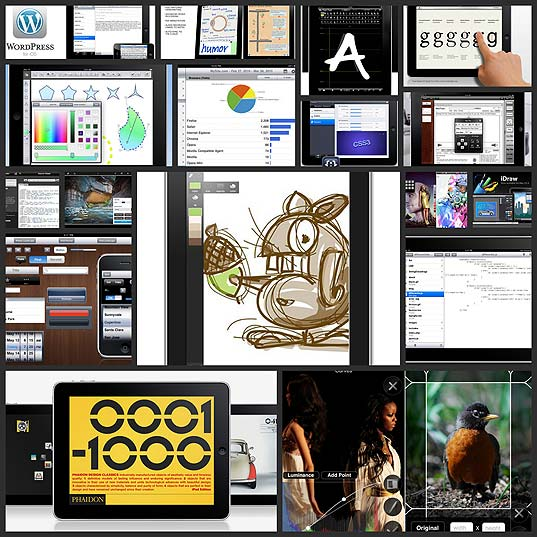 15-ipad-apps-for-web-designers-developers