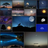 15stunning-examples-of-moon-photography