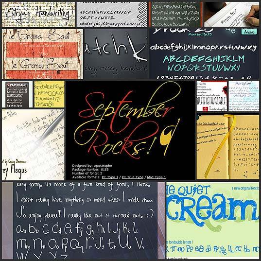 16-useful-free-handwritten-fonts-for-your-design
