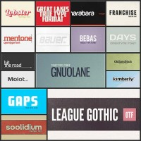 16perfect-fonts-for-your-next-logo-design
