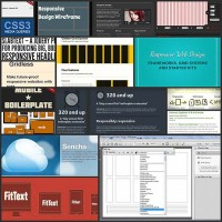 17ultimate-responsive-web-design-toolkit