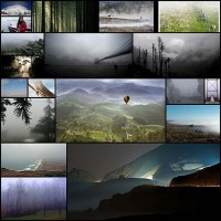 20designs-–-photography-through-the-mist
