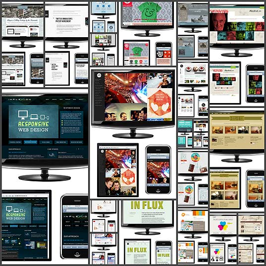 20-awesome-responsive-websites