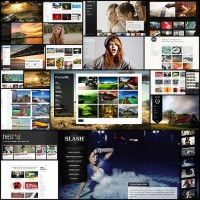 20-best-photography-wordpress-themes-collection