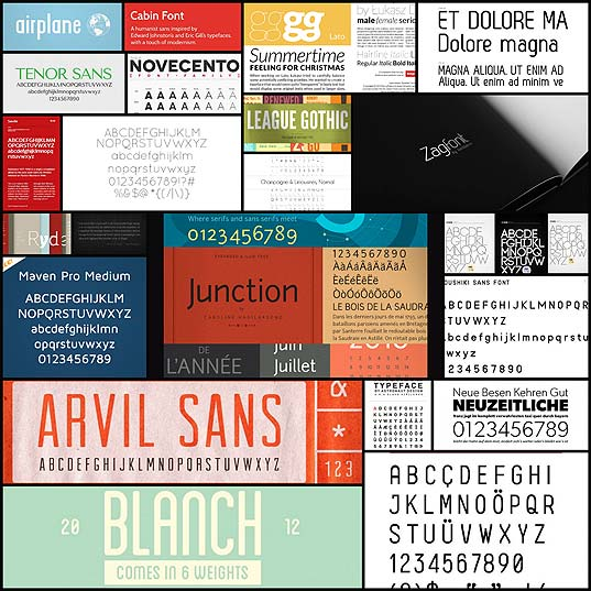 20-high-quality-free-sans-serif-fonts