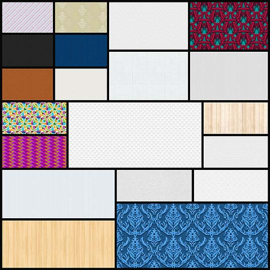 20free-pattern-collections-inspiration-download