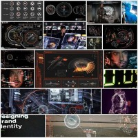 20ui-design-avengers-jayse