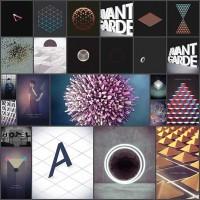 24fantastic-works-by-mr-div