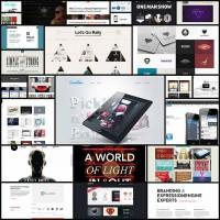 25-creative-examples-of-freelancer-portfolios