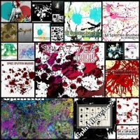 25amazing-blood-splatter-brush-sets-photoshop