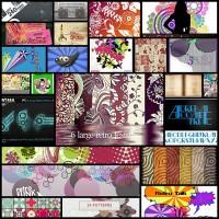 25free-useful-retro-design-resources