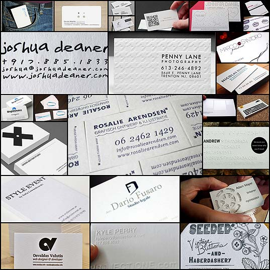 25white-business-cards