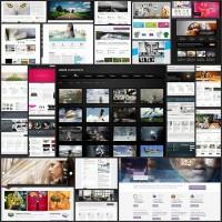 25wordpress-page-templates