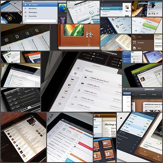 26showcase-detail-ipad-application-ui