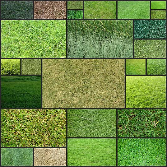 27seamless-and-high-resolution-grass-textures