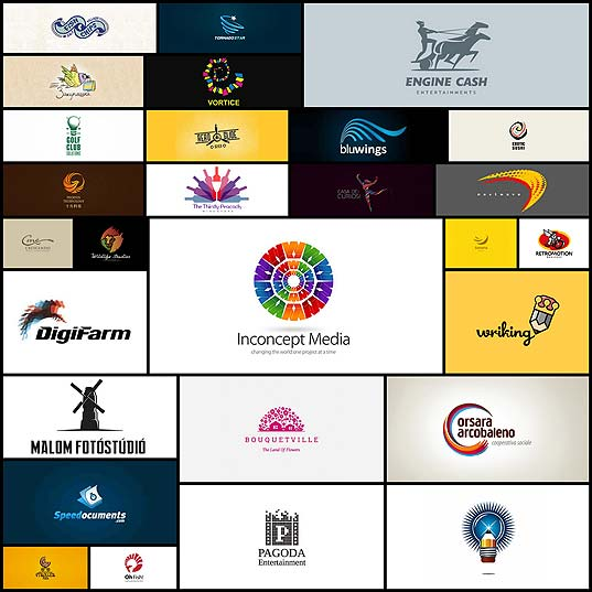 30-amazing-sequential-logo-designs