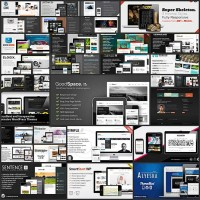 30-excellent-and-inexpensive-responsive-wordpress-themes