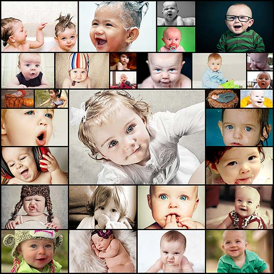 30cute-baby-pictures
