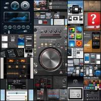 30mobile-design-user-interface-psd