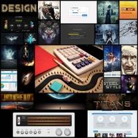 30photoshop-cs6-tutorials