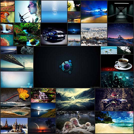 35-amazing-hd-widescreen-wallpapers