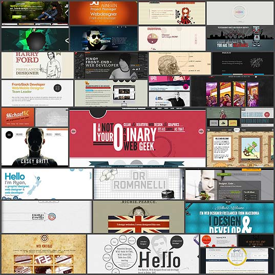 35-fresh-inspirational-html5-portfolio-websites