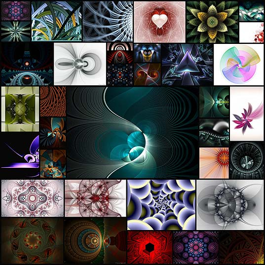 35-mind-blowing-example-of-fractal-art-design