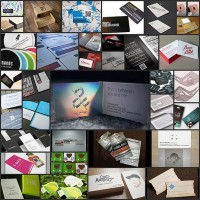 35double-sided-business-cards