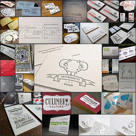 35letterpress-business-cards