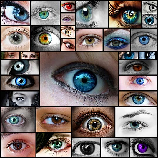 35pictures-of-eyes