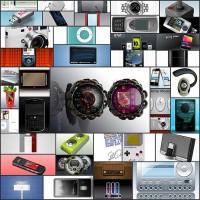 40-gadget-design-tutorials