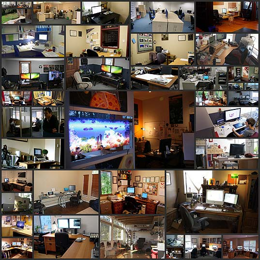 40-photos-of-creative-offices-freelance-workspaces