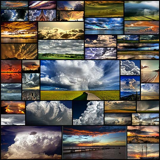 40beautiful-cloud-photos