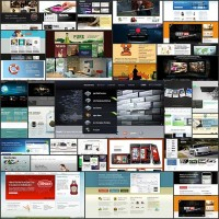 40corporate-website-designs