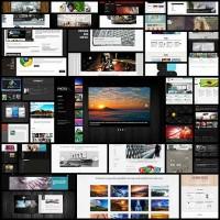 40single-page-wordpress-themes