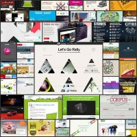 45-examples-of-websites-designed-with-html5