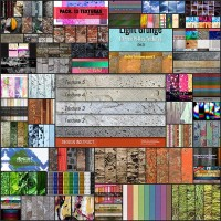 50-fresh-and-free-texture-packs-to-spice-up-your-designs