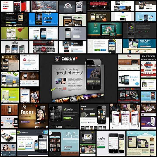 50iphone-app-websites