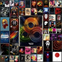 55a-collection-of-eye-catching-poster-design