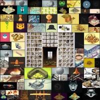 60-beautiful-examples-of-geometric-designs