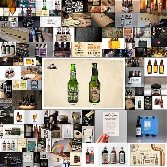 60-best-beer-brewing-company-branding-examples