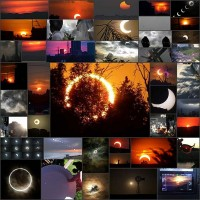 beautiful_annular_solar_eclipse_photos_50_pics